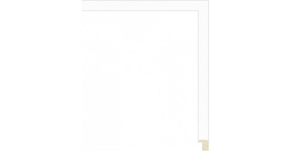 Деревянный багет 1414.701 - купить в интернет-магазине